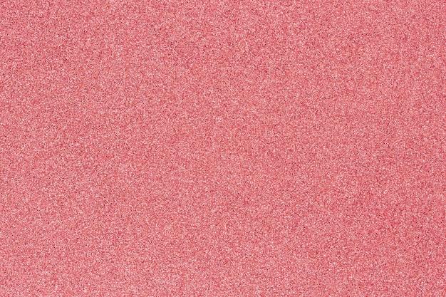 Roze lawaaierige achtergrond