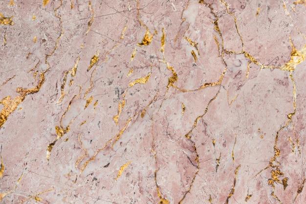 Roze marmeren gestructureerde achtergrond