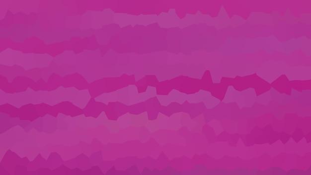 Roze mozaïek abstract textuurpatroon, zacht vervagen achtergrond wallpaper