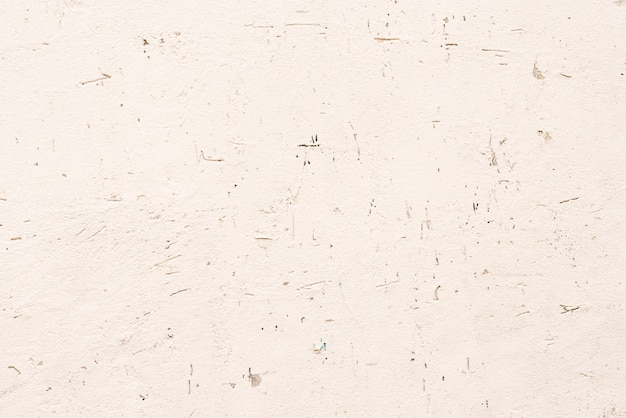 Roze naadloze textuur als concrete achtergrond