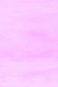 Roze paars pastel aquarel textuur schilderij abstracte achtergrond handgemaakte high res scan bestand