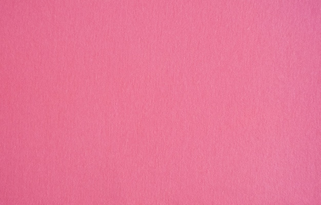 Roze stof textuur achtergrond