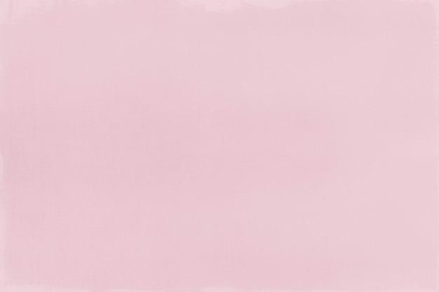Roze stoffentextuur
