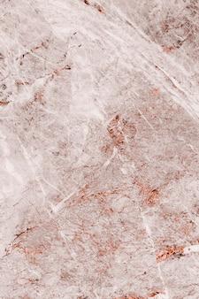 Rozeachtig rood marmer getextureerde achtergrond