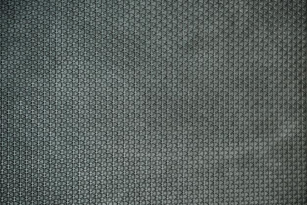 Rubberen vloeren