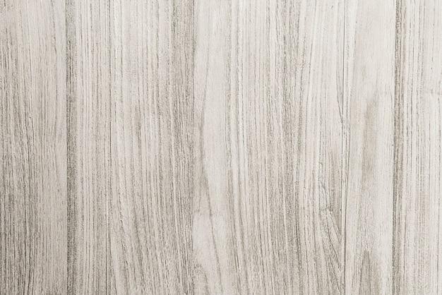 Rustiek houten paneel