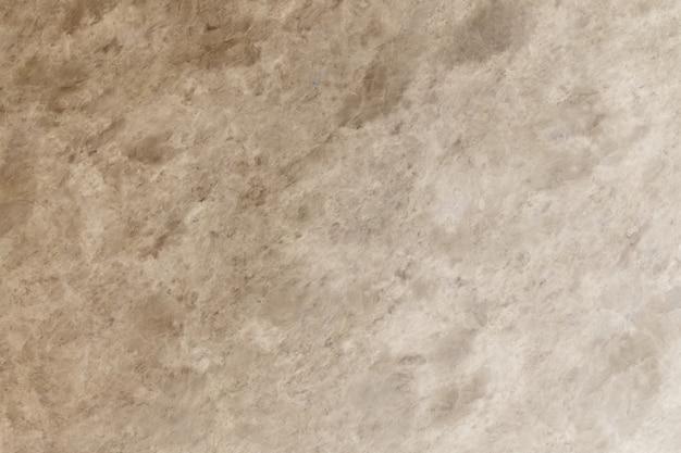 Rustieke beige betonnen gestructureerde achtergrond
