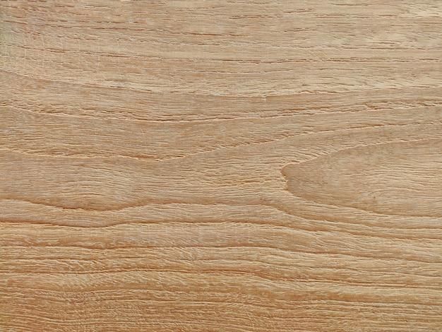Rustieke eiken houtstructuur achtergrond
