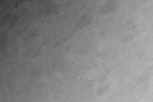 Rustieke grijze betonnen gestructureerde achtergrond
