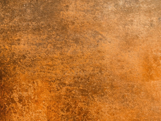 Rustieke textuur muur achtergrond
