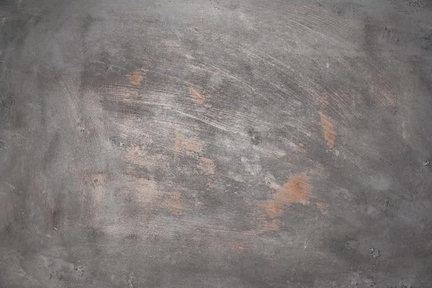 Rusty effect achtergrond