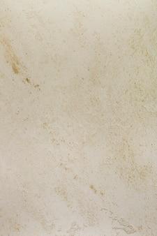 Ruw betonnen wandoppervlak