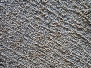 Ruw oppervlak, beton, bruin