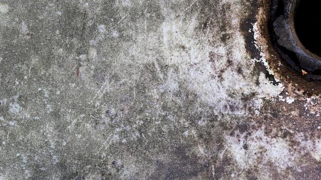 Ruwe buiten textuur achtergrond kopie ruimte