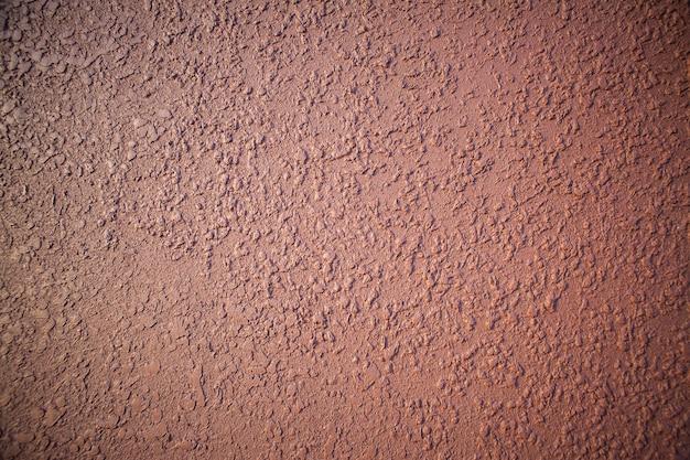 Ruwe cement muur achtergrond.