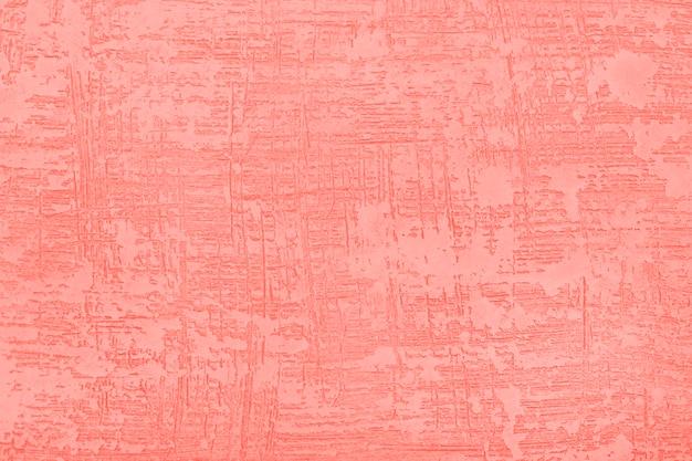 Ruwe grunge muur achtergrond