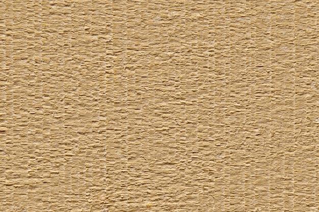 Ruwe houten plank textuur