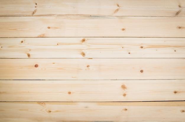 Ruwe houten textuur voor de achtergrond