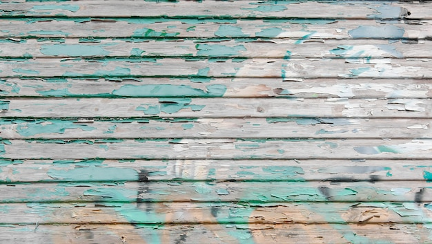 Ruwe houtstructuur