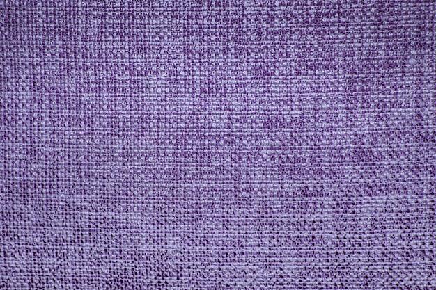 Ruwe stof textuur, patroon,