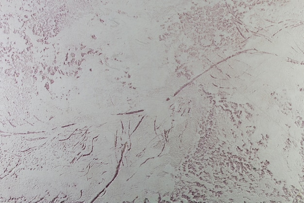 Ruwe textuur op cementmuur