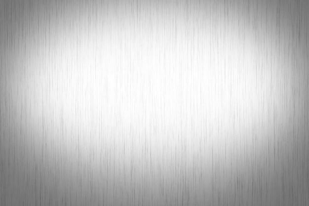 Ruwe witte lijnen getextureerde achtergrond