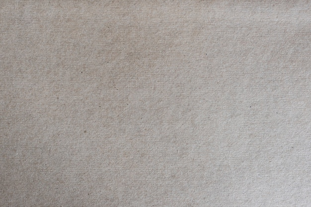 Ruwweg grijze cement getextureerde achtergrond