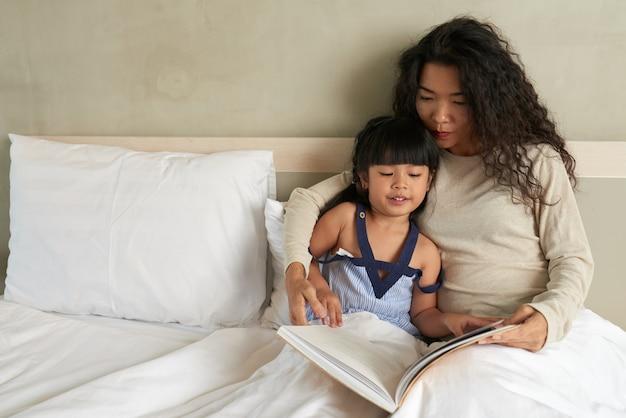 Samen lezen