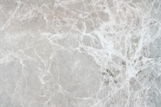Samenvatting, natuurlijke de rotssteen van de patroontextuur.