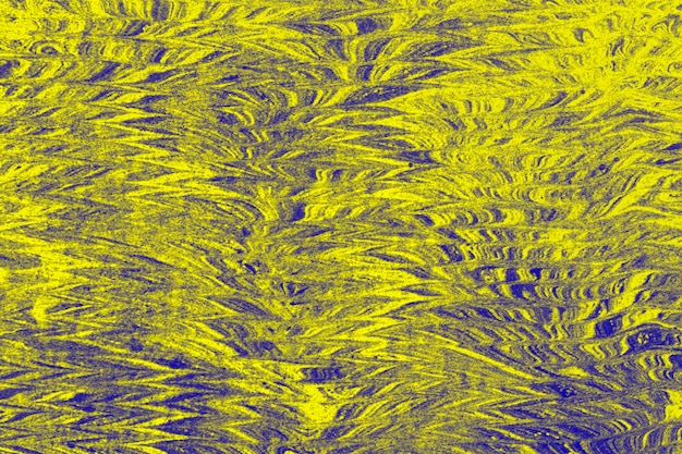 Samenvatting vervormde geweven patroonachtergrond
