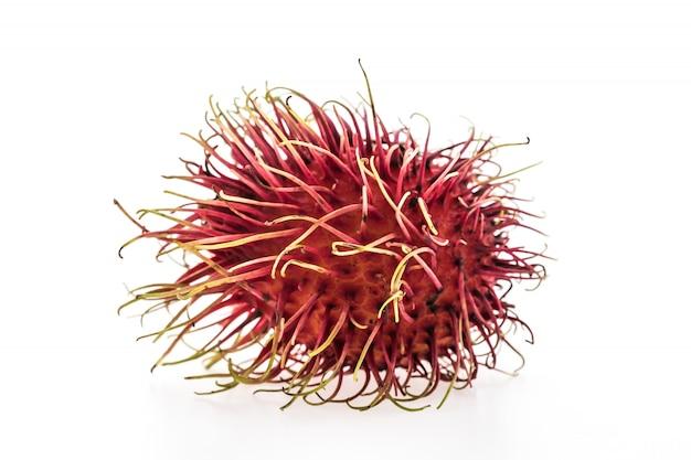 Sappig fruit achtergrond textuur