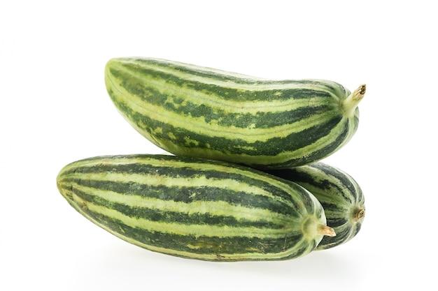 Sappig ingrediënt vegetarisch rauw voedsel