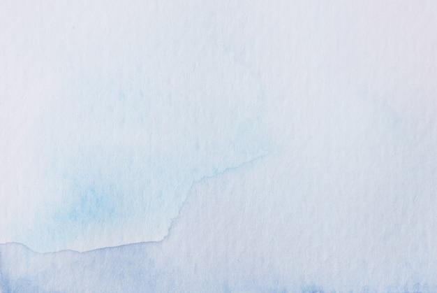 Schilderij papier pastel achtergrond