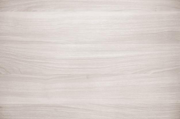 Schone houten bordtextuur. houten behang