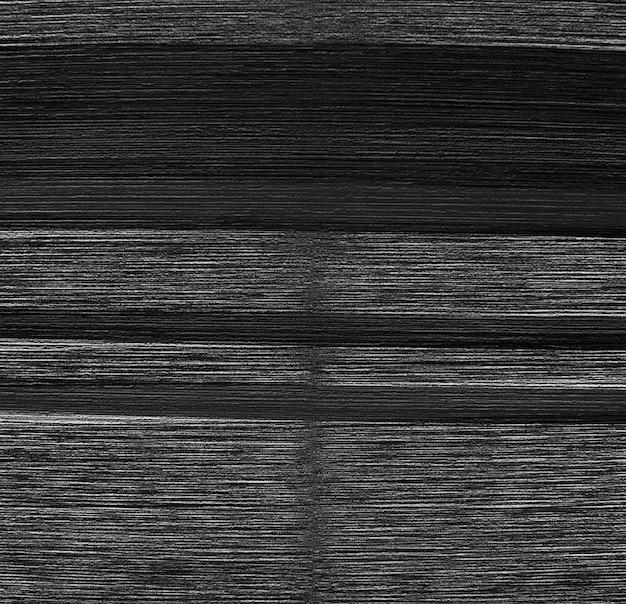 Schone papieren textuur