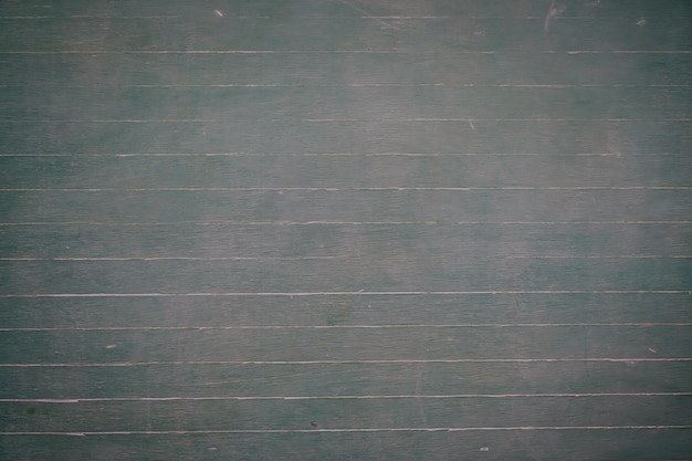 Schoolbord, bord textuur (gefilterde afbeelding verwerkt vinta