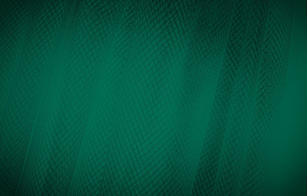 Schoolbord of bord groene textuur achtergrond
