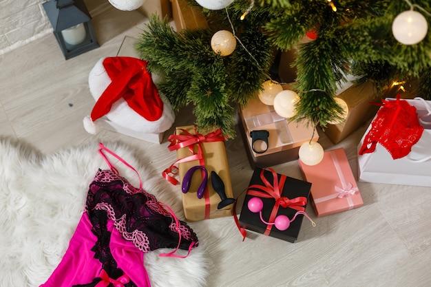 Seksspeeltje voor volwassenen, verschillende seksspeeltjes, nieuwjaarscadeau voor volwassenen