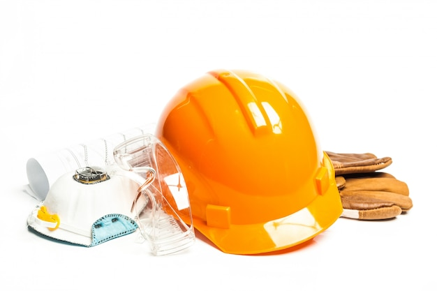 Set architect hulpmiddelen