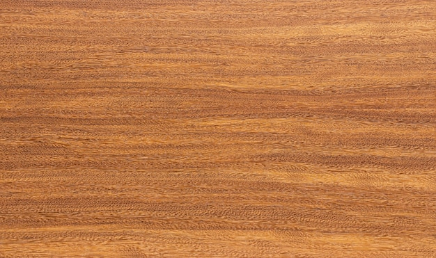 Sheesham houtfineer achtergrond
