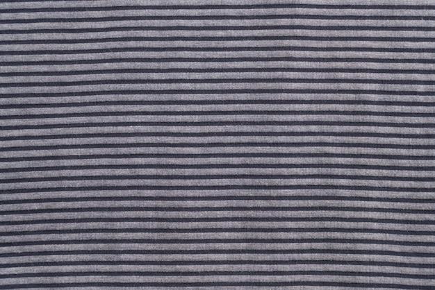Shirt. gevouwen t-shirt