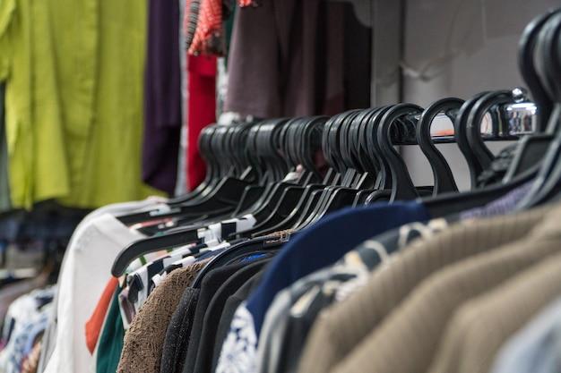 Shop zomerkleding voor dames. boetiek bovenkleding