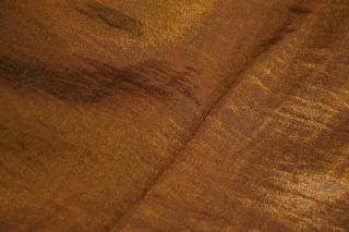 Silkish stof