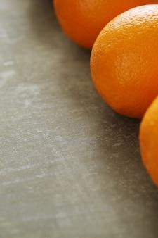 Sinaasappels Gratis Foto