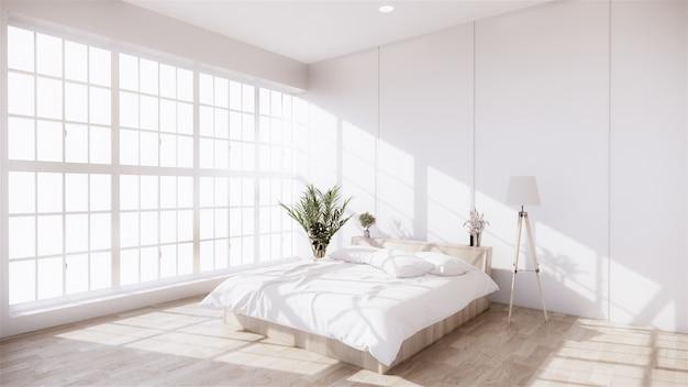 Slaapkamer modern meubilair
