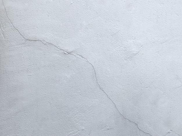 Sluit achtergrond van de detail omhoog de concrete textuur