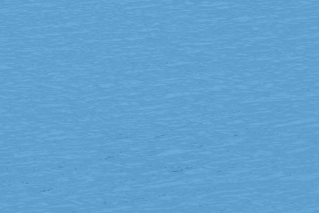 Sluit omhoog blauwe document textuurachtergrond