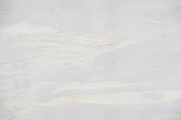 Sluit omhoog mooi abstract wit marmeren rots en steenontwerppatroon voor achtergrond en