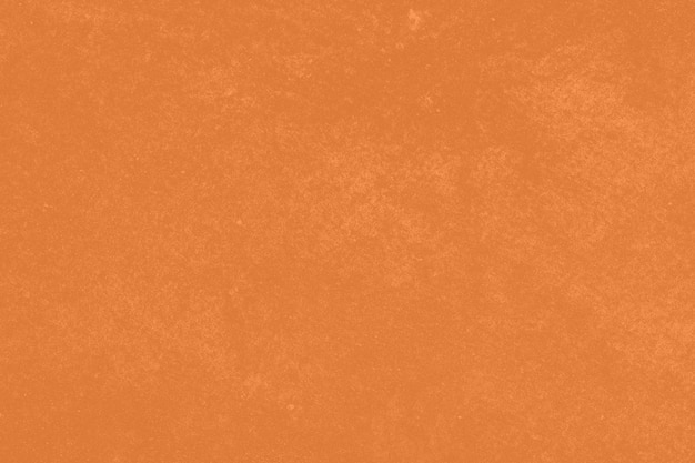 Sluit omhoog oranje document textuurachtergrond