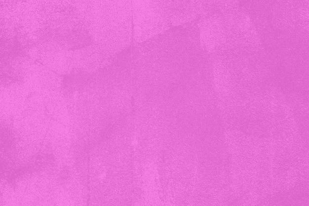 Sluit omhoog roze document textuurachtergrond
